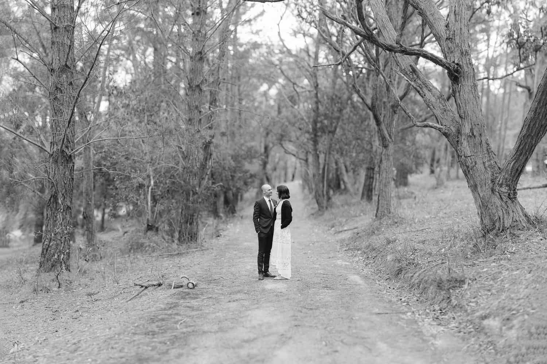 Sokil Arts Eco Retreat wedding portraits